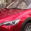 [動画]マツダ、「新型「マツダ CX-3」ローンチビデオ」を公式YouTubeチャンネルで公開