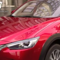 New-Mazda-CX-3-Launch