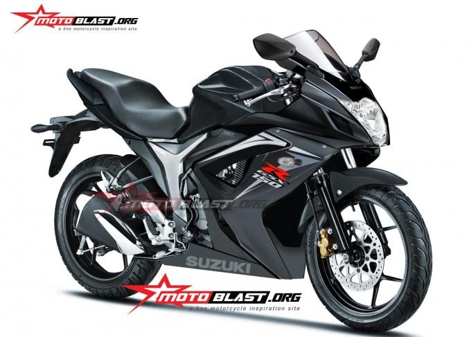 Suzuki-GSX-R-150-rendering
