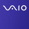 VAIOスマホ、3月12日にようやく発表。ベンチマークからスペックも判明