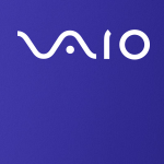 VAIO、2015年1月に日本通信と提携しスマートフォン事業に参入との報道(更新:正式発表)