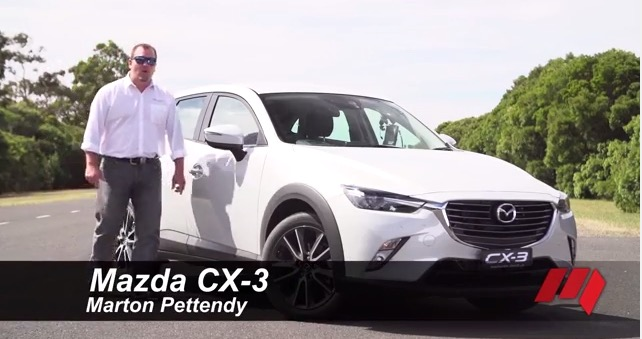cx-3_review1