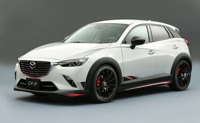 first-tuned-mazda2-and-cx-3-revealed-ahead-of-tokyo-auto-salon-2015_2