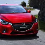 マツダが北米で新型Mazda2を投入しないのは誤り