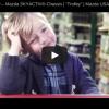 [動画]米国マツダのSKYACTIVを説明する動画…の理解が難しい