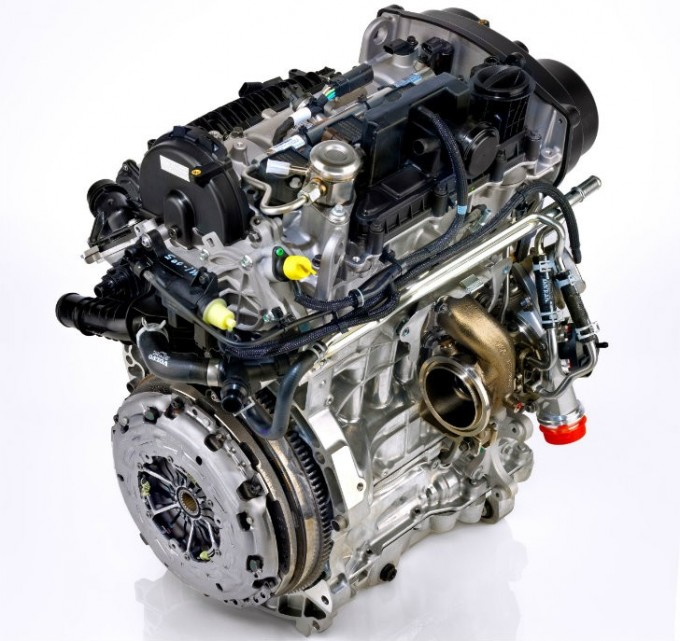 volvo-15-drive-e-3-cylinder