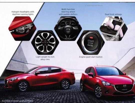 2015-Mazda2