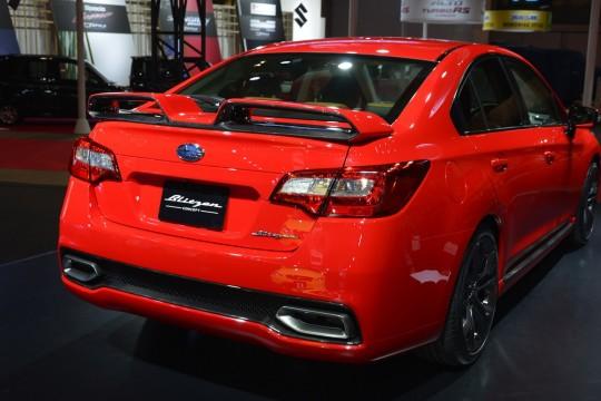 Subaru-Legacy-B4-Blitzen-Study-2