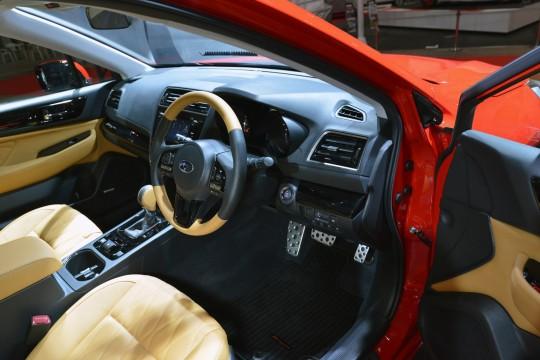 Subaru-Legacy-B4-Blitzen-Study-3