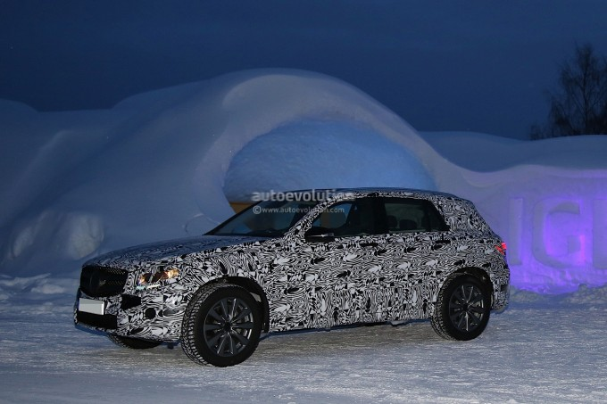 mercedes-benz-glc-spied-cold-weather-testing-photo-gallery_7