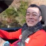 [動画]マツダ新型ロードスター試乗レポート、河口まなぶ氏が大げさに褒める!