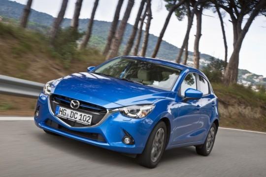 All-new_Mazda2