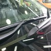 [感想]マツダ新型CX-3 XDの展示車を見てきました(2)