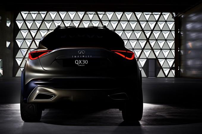 Infiniti-QX30-Concept