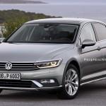 VW-Passat-Alltrack-1