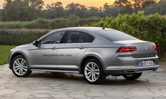 VW-Passat-Alltrack-2