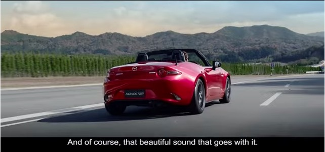 all-new-mx-5