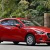 マツダ新型デミオ13S Lパケは「積極的に購入を考えるべきクルマ」実燃費レポートから