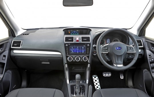 subaru-forester-gets-new-engine-gearbox-duo-and-revised-interior-in-the-uk_1