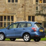 subaru-forester-gets-new-engine-gearbox-duo-and-revised-interior-in-the-uk_2