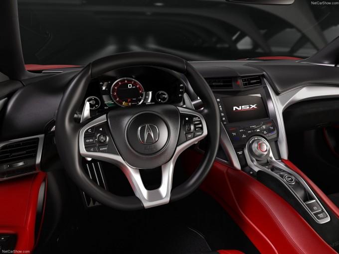 Acura-NSX_2016_08