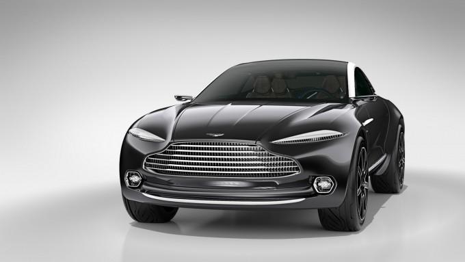 Aston-Martin-DBX-Concept-10