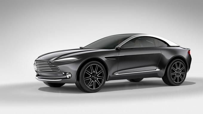 Aston-Martin-DBX-Concept-7