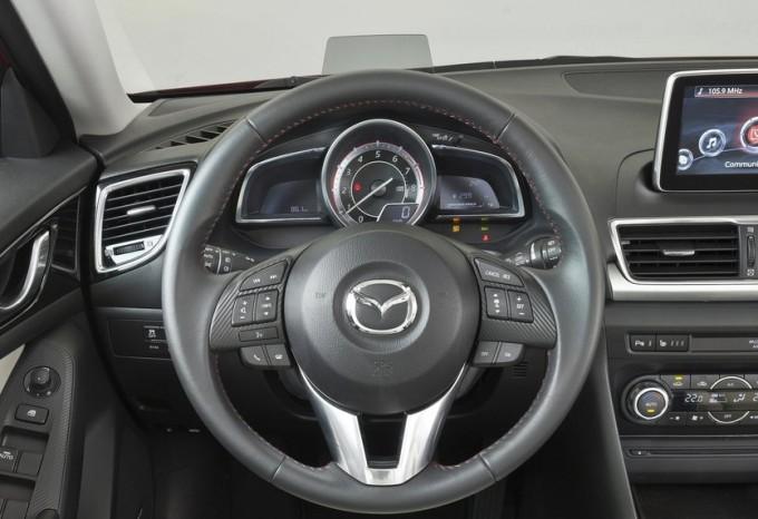 Mazda-3_Sedan_2014_3f