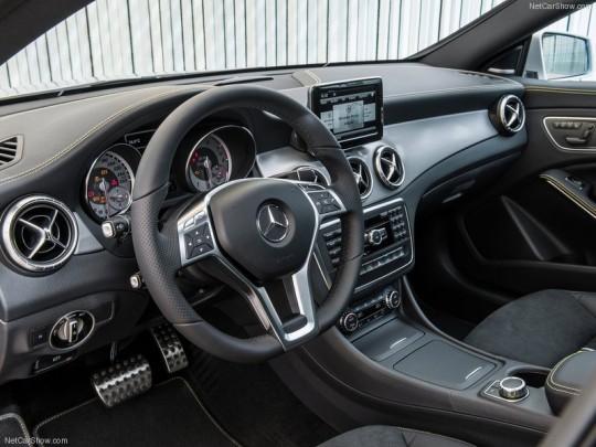 Mercedes-Benz-CLA-Class_2014