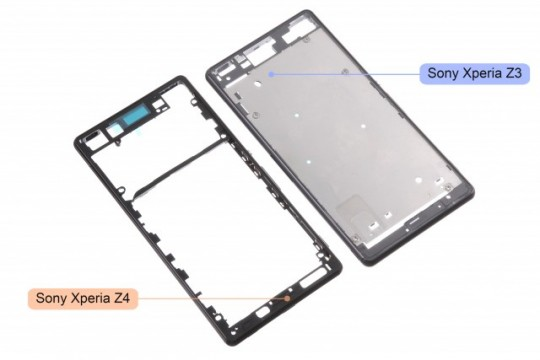 Xperia-Z4-chassis_1