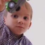 マツダ、「子供のための技術」について動画とページを公開