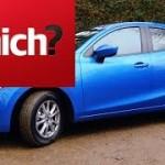 英国仕様Mazda2のレビュー「素晴らしいオールラウンダー」