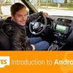 「Android Auto」が米・英・豪で正式スタート