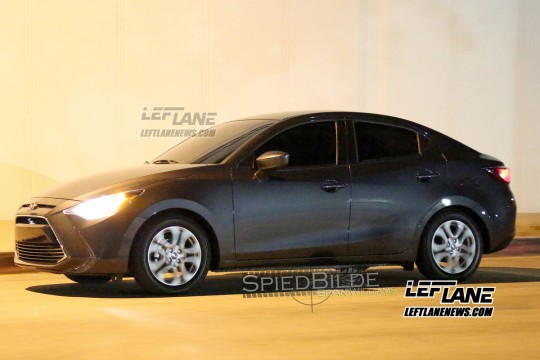 scion-ia-spy-4_1200