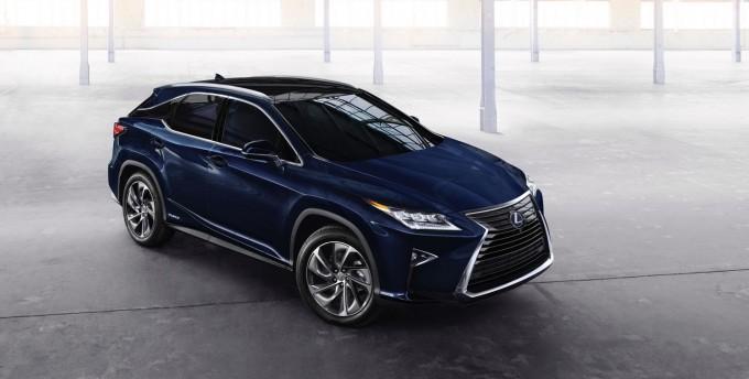 2016-Lexus-RX-19