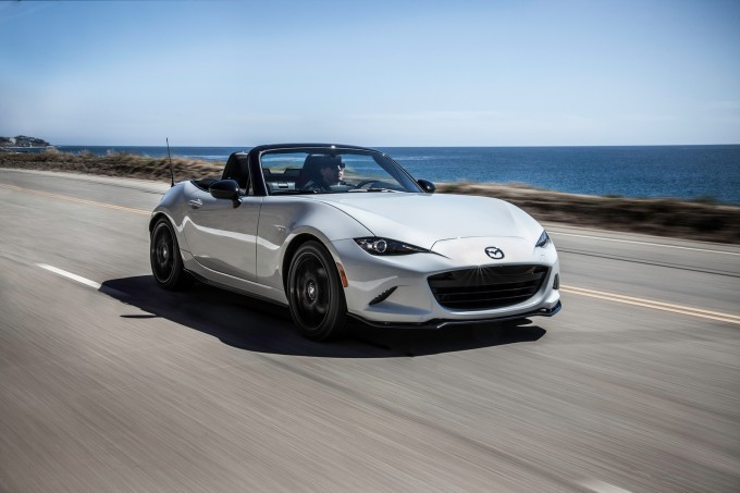 2016-Mazda-MX-5-Miata-Club-3