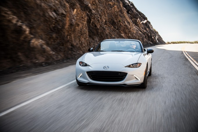 2016-Mazda-MX-5-Miata-Club-5
