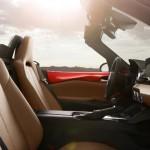 マツダ、新型MX-5 Launch Editionをアメリカで5月5日に発売