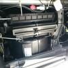 マツダCX-5のエアコン用エアフィルターを交換