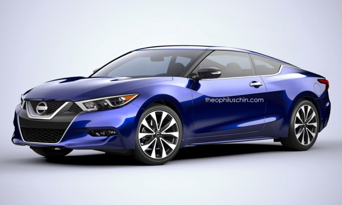 all-new-maxima-coupe