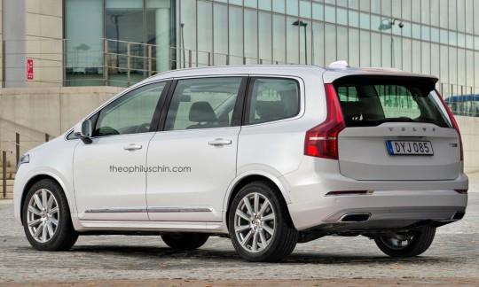 volvo-minivan