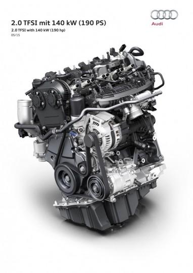Audi-2.0-TFSI-engine
