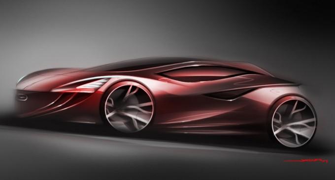 Carscoop_Mazda318_4