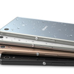 [アフィリエイト]SONY Xperia Z3 +(E6553)がEXPANSYS JAPANで発売中です