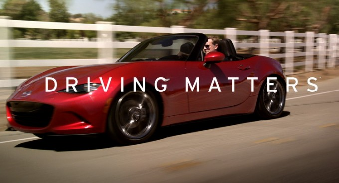 mazda-driving-matters-9