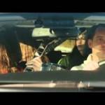 [動画]欧州トヨタが「Toyota Safety Sense」の機能を紹介するユニークな動画を公開
