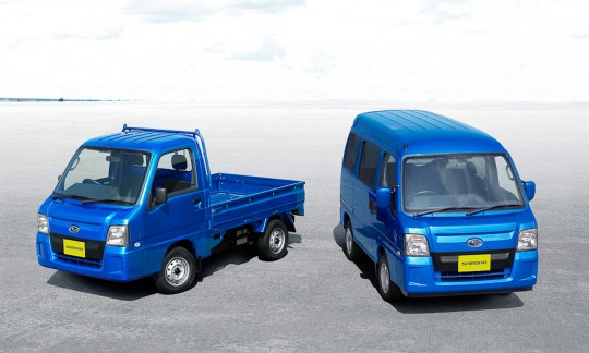 sambar-WR-BLUE-LIMITED