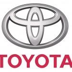 マツダ、車載システムにトヨタ陣営のSDLを採用?