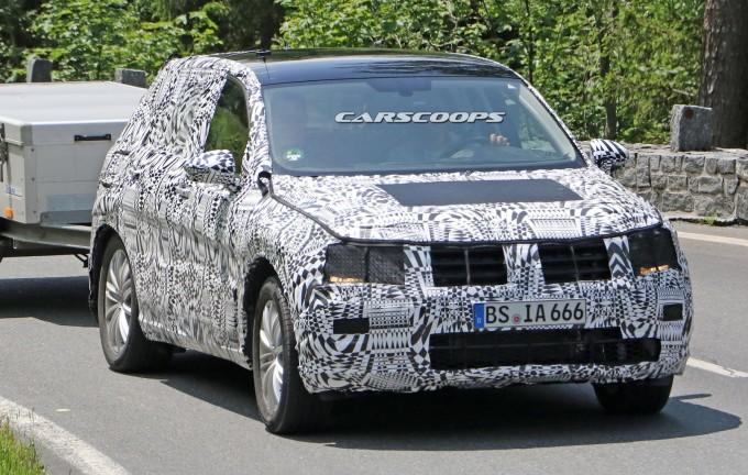 2016-VW-Tiguan-1