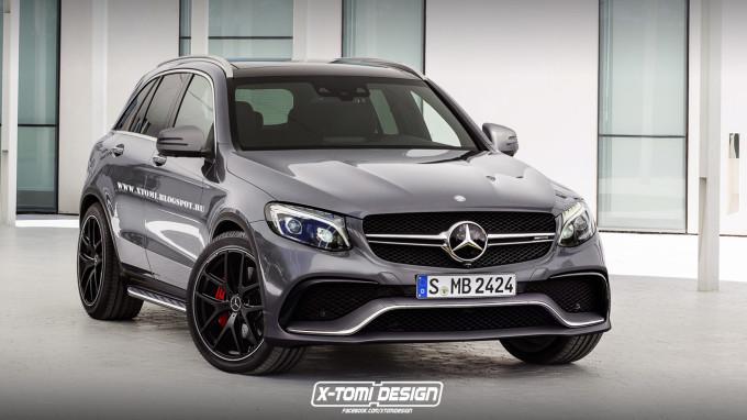 Mercedes-Benz_GLC_63_AMG